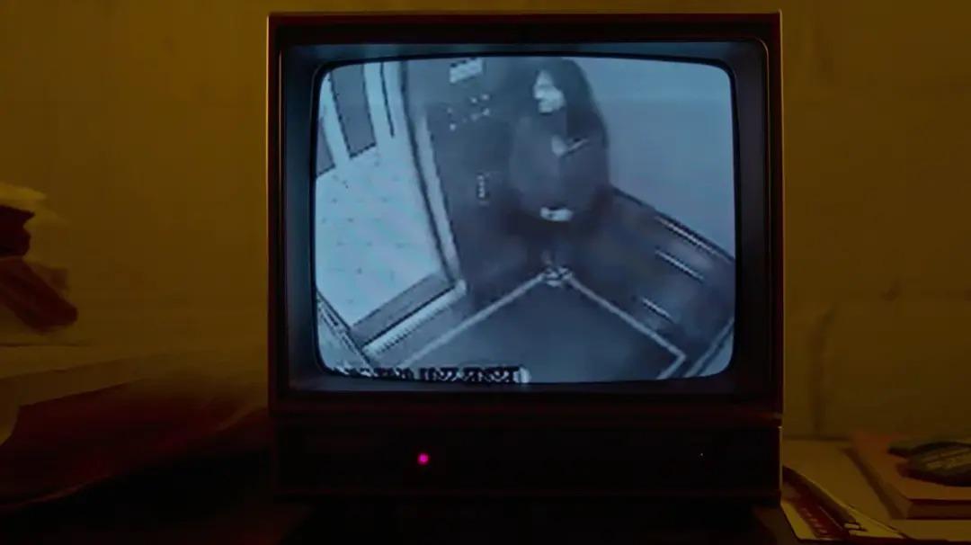 02netflix紀錄片犯罪現場:賽西爾酒店失蹤事件