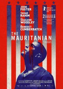 影評《失控的審判 760號犯人the mauritanian》 揭示了令人震驚的真相,為爭取自由而鬥爭的真實故事03