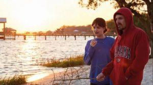 電影《悲傷路上還有友你 我們的朋友 our friend》影評 一部俘獲我心的獨特電影01