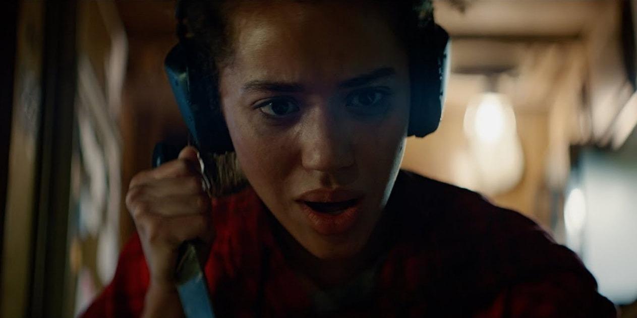 电影《暴力之音 sound of violence》影評 如果你是驚悚電影的粉絲,這會是你的菜 03