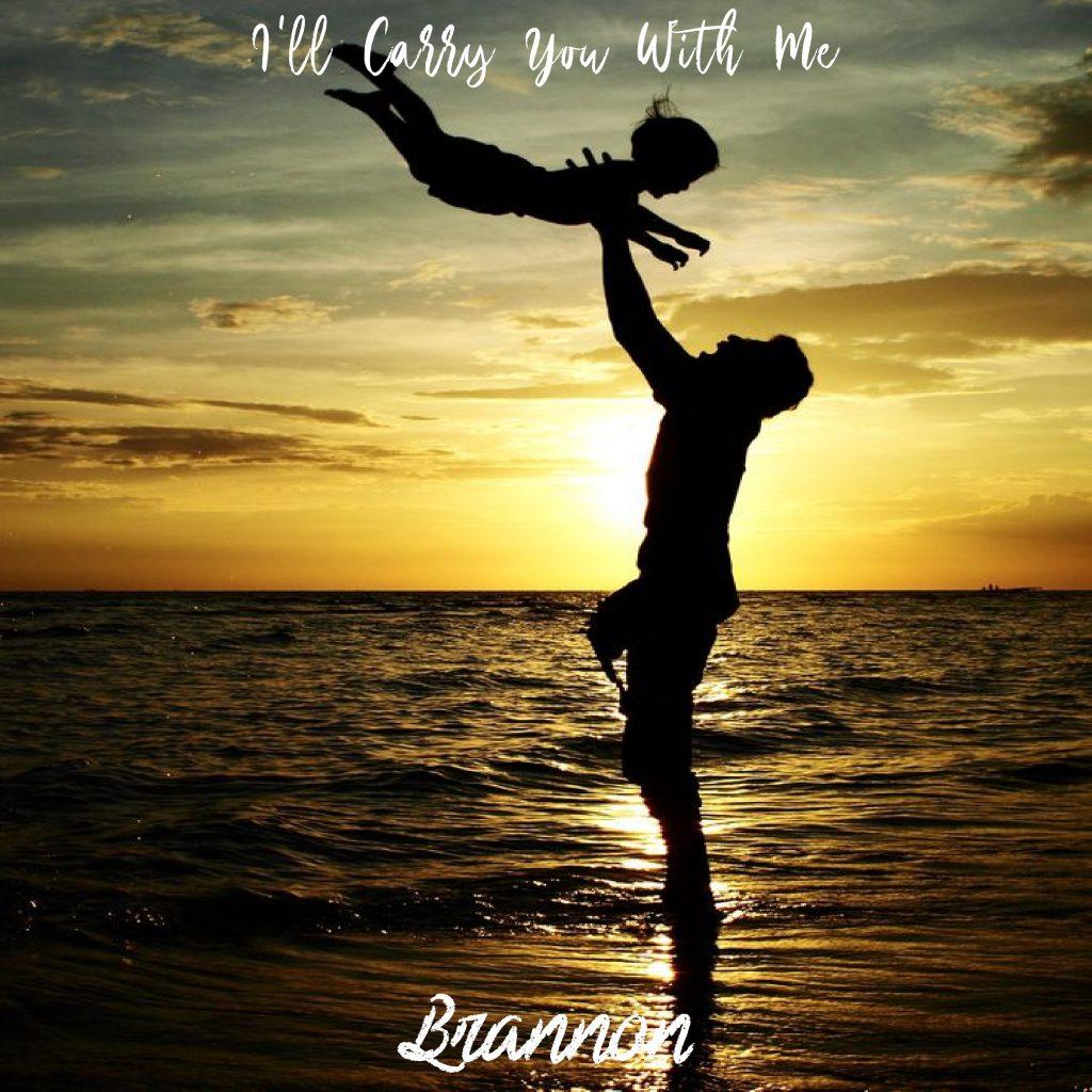 《我隨身攜帶你 i carry you with me》影評 這是一部激動人心、真誠感人的電影 03