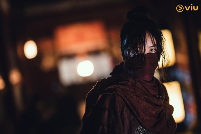 韓劇月升之江劇評04