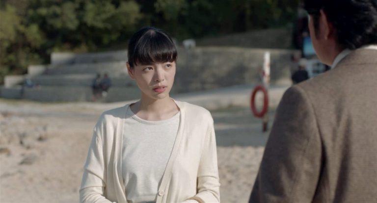 《愛麗絲旅館》影評 東亞版的五十度灰,展現了一種超越現實的愛 01
