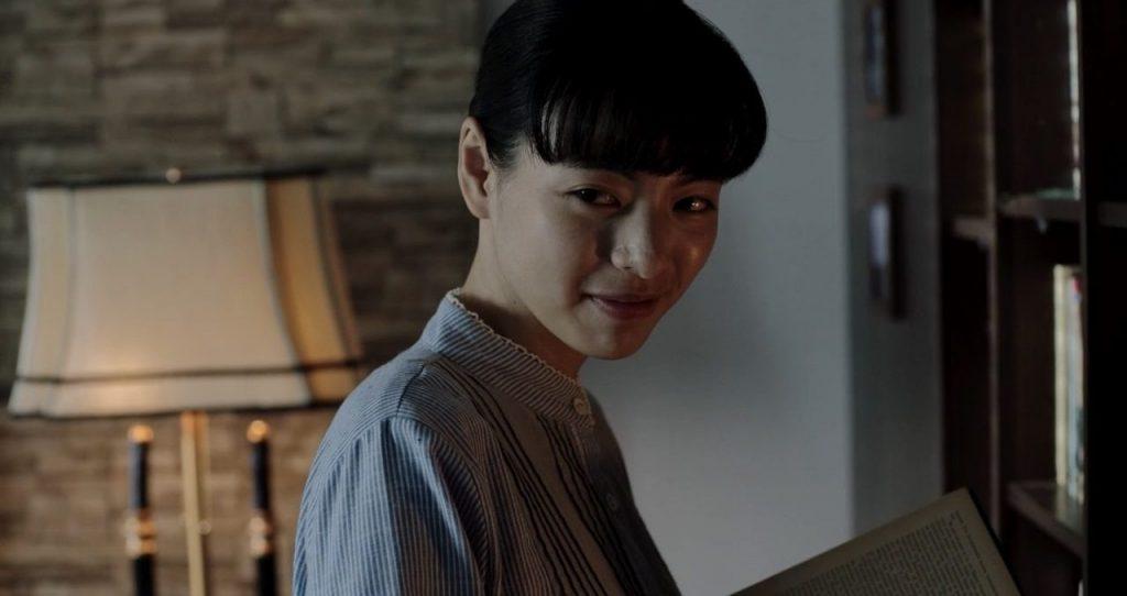 《愛麗絲旅館》影評 東亞版的五十度灰,展現了一種超越現實的愛