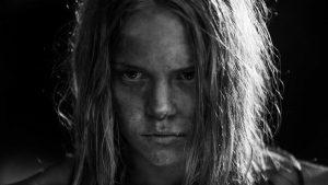 《魔鬼時光 十一月 november》影評 探索愛沙尼亞的民間傳說和獨特的文化 01
