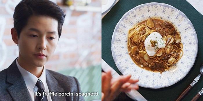 netflix影集《黑道律師文森佐》劇評 從意大利人的角度觀看看netflix韓劇,韓國和意大利文化的有趣融合 05
