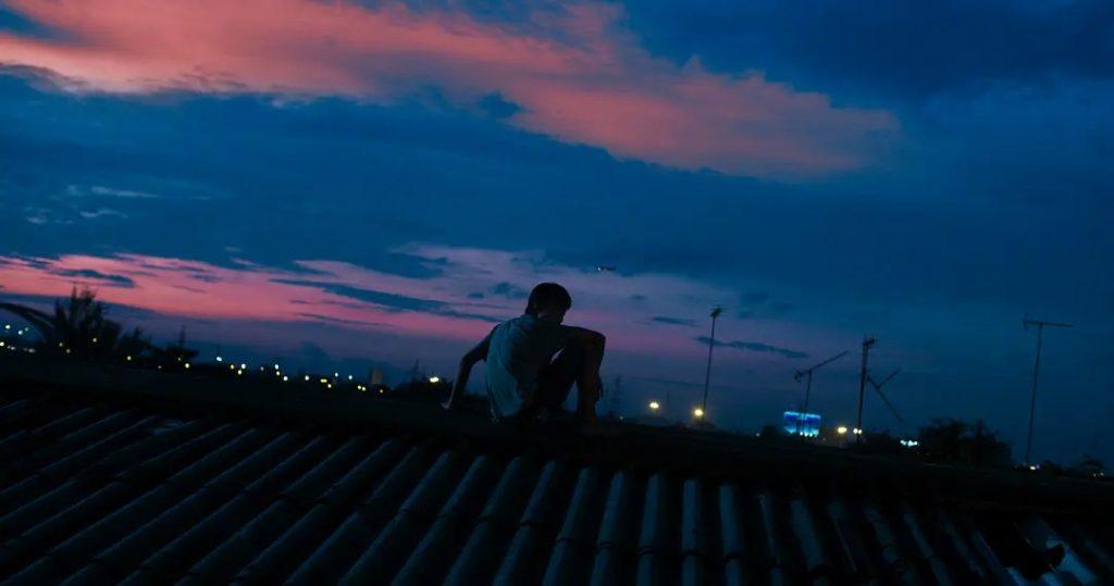 《人性爆走課》影評 一部耗時8年的越南電影,向那些在社會邊緣掙扎的人們傳達了永遠不要放棄希望 04