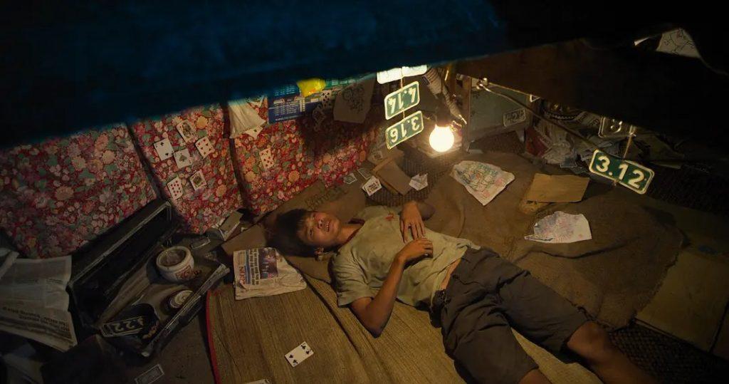 《人性爆走課》影評 一部耗時8年的越南電影,向那些在社會邊緣掙扎的人們傳達了永遠不要放棄希望 02
