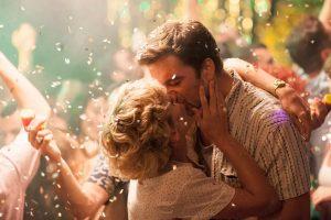 愛情電影《星期一 monday》影評 一部黑暗大尺度且引人入勝的浪漫愛情片