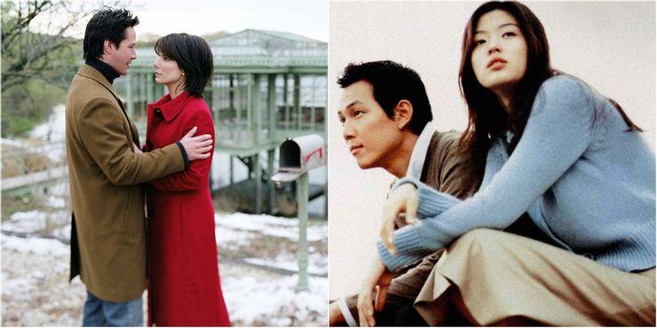 盤點那些美國翻拍韓國,以及韓國翻拍美國的電影和影集 3