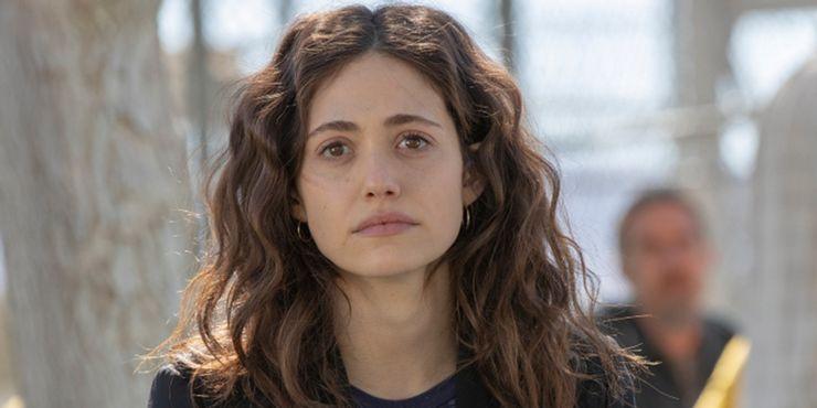沒有菲奧娜也一樣 《無恥家庭 無恥之徒》 關於最後一季中最美好的10件事