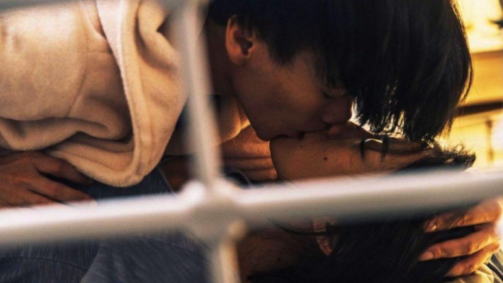 影評《愛·殺 愛情殺人紀事》 慾望的不可控制,以及隨之而來的殺戮 02