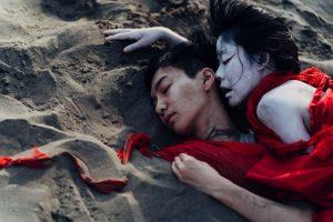 影評《愛·殺 愛情殺人紀事》 慾望的不可控制,以及隨之而來的殺戮
