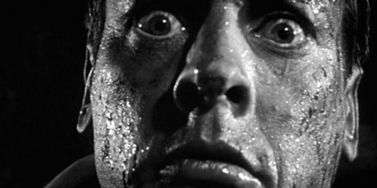十部史上最具影響力的科幻電影 奪屍者入侵 天外魔花