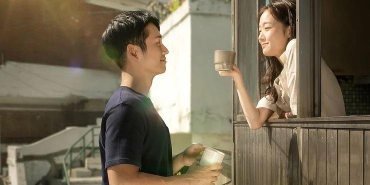 柳烈的音樂專輯 韓國電影推薦 netflix上10部最佳韓國電影,根據imdb的排名