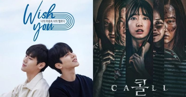 韓國電影推薦 netflix上10部最佳韓國電影,根據imdb的排名