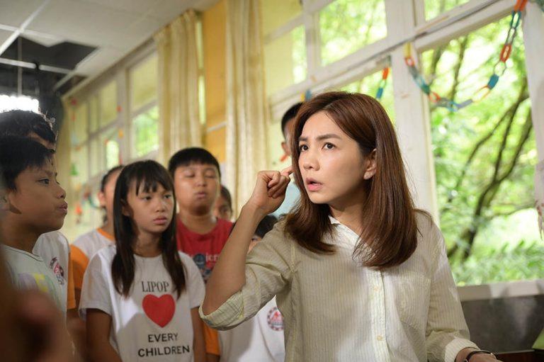 電影影評《聽見歌 再唱listen before you sing》 一部出乎意料之外的電影,很可愛的臺灣影片,喜歡結局的處理