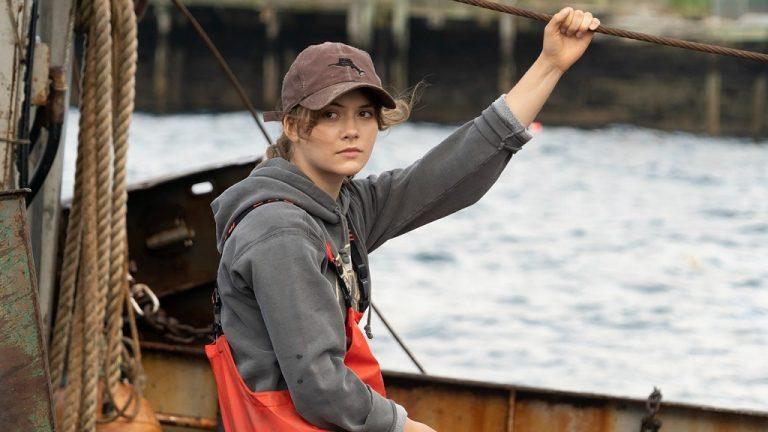《健聽女孩 美版貝利葉一家 coda》影評 一部溫暖人心、充滿力量的電影