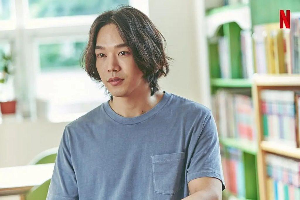 韓劇《我是遺物整理師》第九集劇情解析
