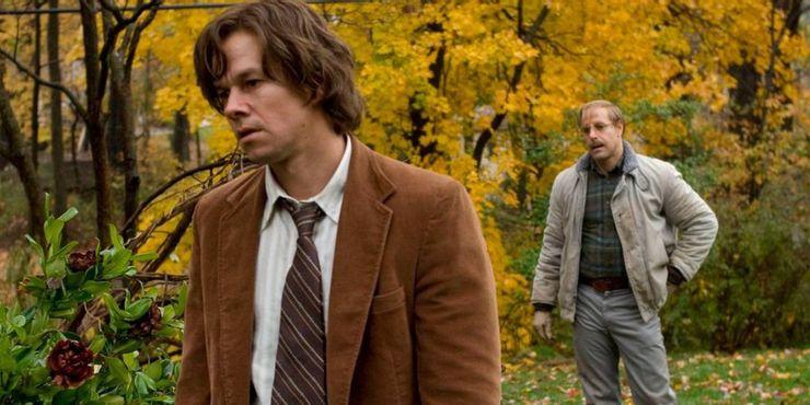 《蘇西的世界 屍中罪》殺手電影推薦 十部最佳鄰居就是殺手的電影排行(根據imdb)