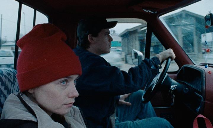 電影《嚎叫》影評:直面現實問題,讓觀眾們與之產生了共鳴