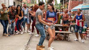 影評《紐約高地 狂舞紐約》 動感的音樂與真實的敘事融合在一起,一部充滿活力的歌舞傑作 02