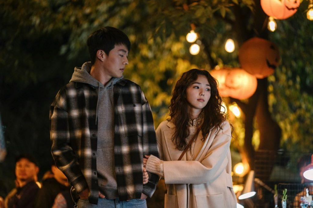 netflix韓國愛情電影《酸酸甜甜愛上你》影評:面對經濟萎靡,許多韓國年輕人放棄了約會、結婚和生育