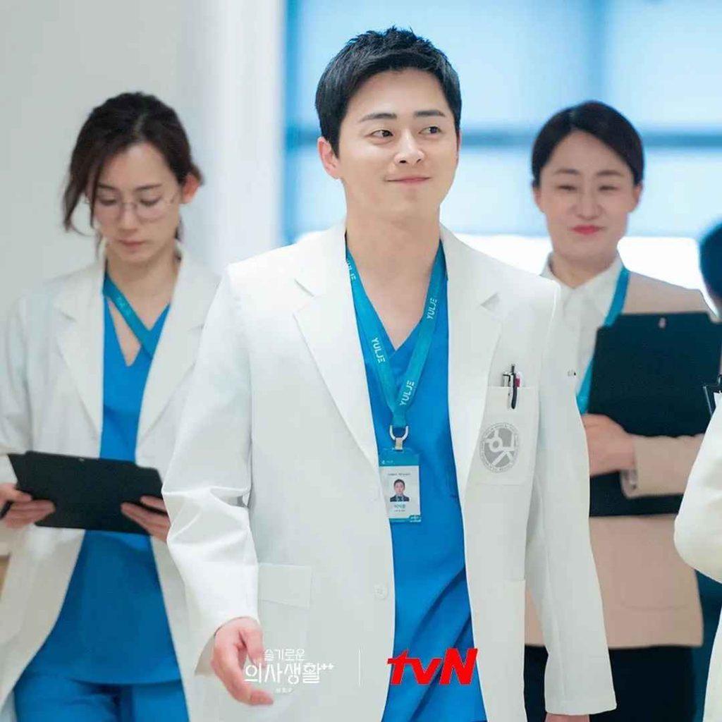 醫療韓劇《機智醫生生活》深度解析,劇情人物評價,第二季前必看2