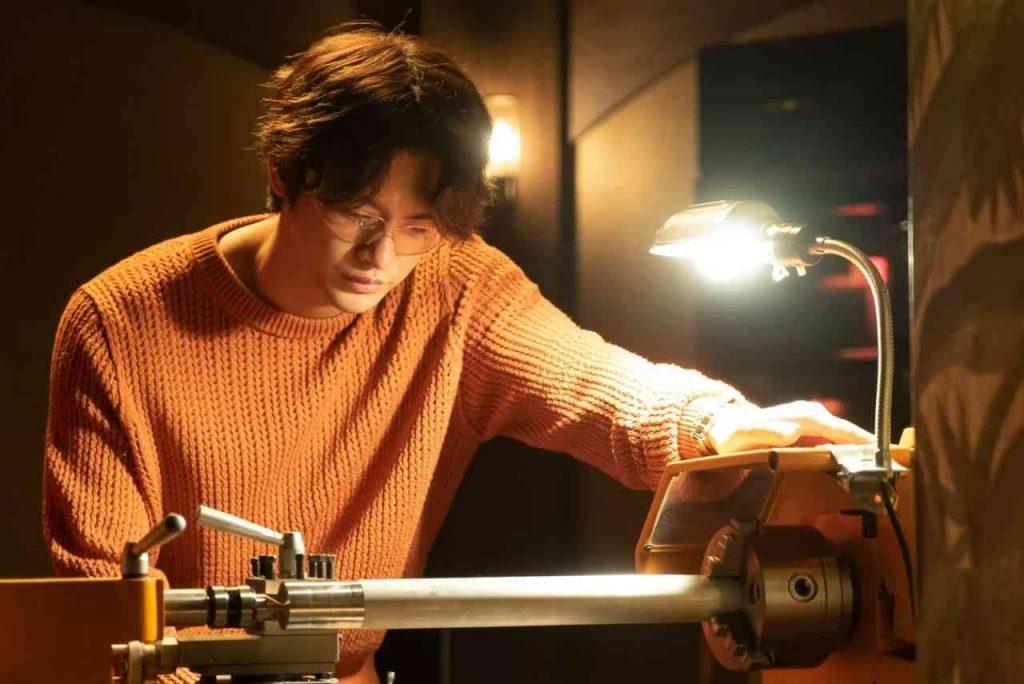 影評《管道 管線 pipeline》評價:這部韓國電影太商業化了,沒有樂趣和新意1
