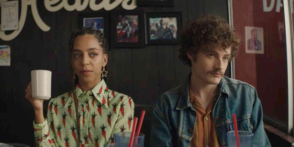 影評《開放關係》評價:這部美國影片樸實無華,富有洞察力和娛樂性
