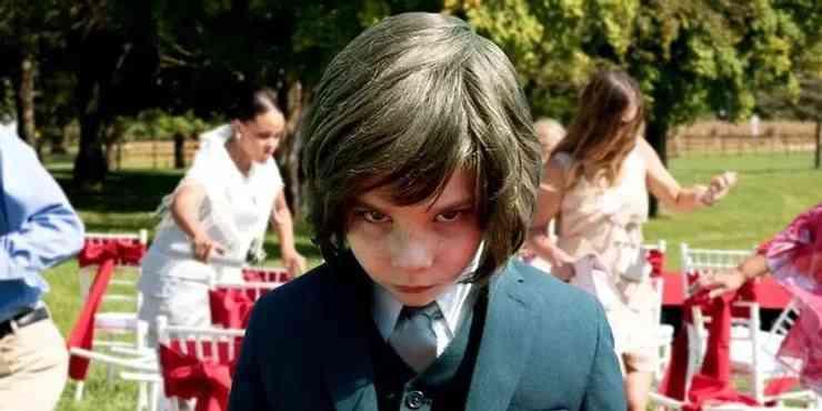 netflix電影推薦恐怖 15部netflix最佳原創恐怖電影(根源爛番茄)小惡魔