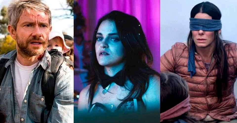 netflix電影推薦恐怖 15部netflix最佳原創恐怖電影 (根源爛番茄新鮮度)
