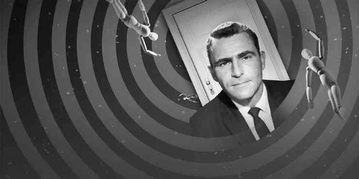 hulu影集推薦恐怖:hulu上十大最佳恐怖影集 陰陽魔界1959