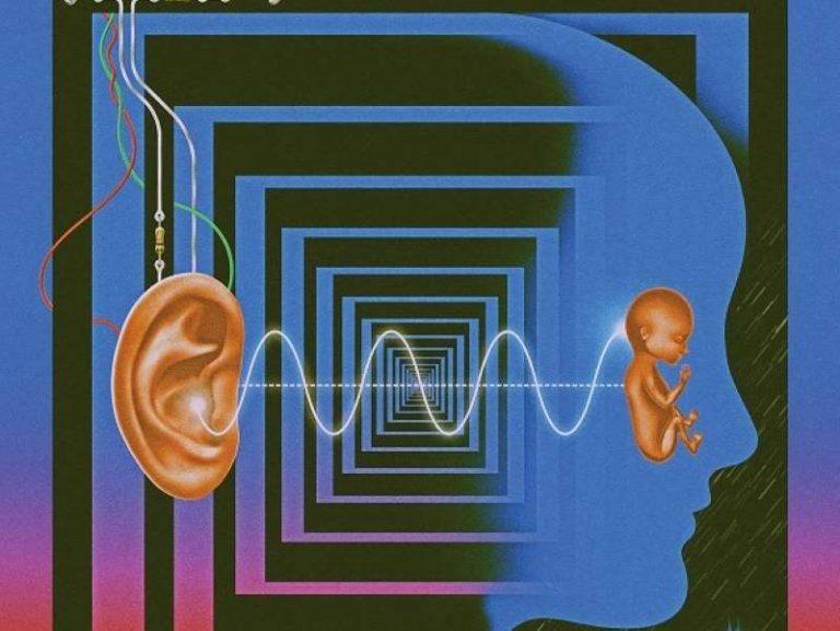 科幻懸疑電影《超聲 ultrasound》影評評價 一個科幻謎題,也是令人困惑的驚險之旅1