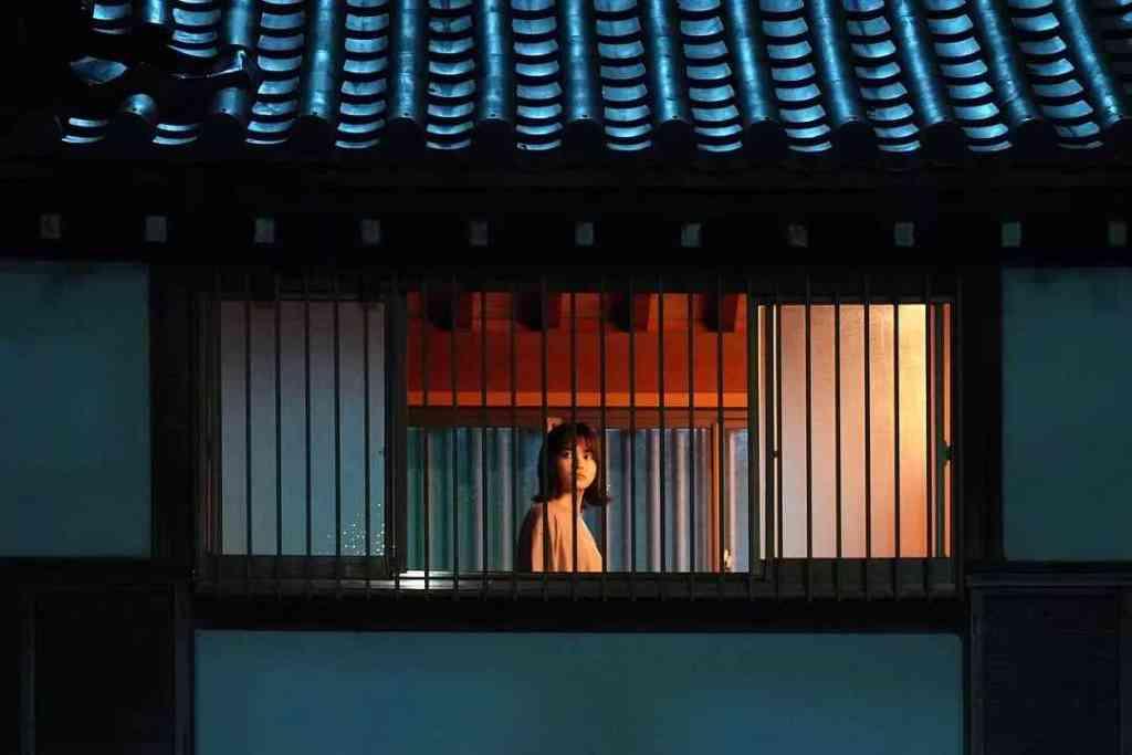 日本恐怖電影《樹海村 犬鳴村2 suicide forest village》影評評價,劇情解說