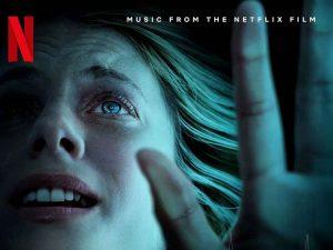 影評《氧氣危機 囊中人 oxygen》評價,劇情解說,這部科幻片有人性、有感情,也有做人的態度 02