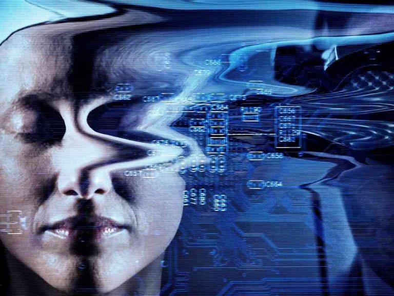 影評《佔有者 possessor》評價,結局,劇情解說 最新科幻驚悚電影