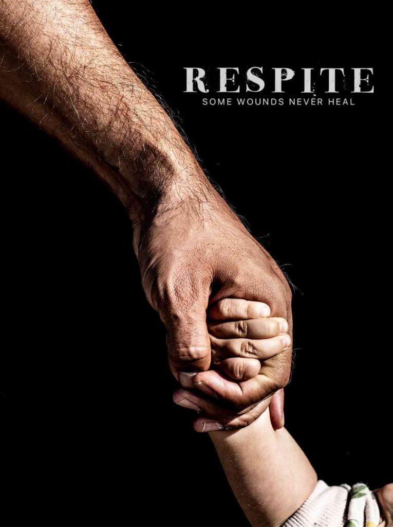 影評《不容喘息》評價,劇情解說,故事結局 最新美國犯罪電影
