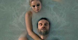 影評《完美敵人》評價,劇情解析、結局 最新西班牙法國驚悚電影 03