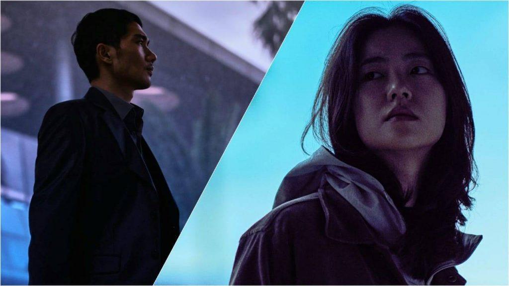 netflix影評《暗夜天堂 樂園之夜》評價、詳細劇情解說、結局 韓國電影推薦犯罪動作 02