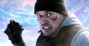 影評《明日之戰 幽靈徵募 幽靈分遣隊》評價心得、詳細劇情解說、故事結局 最新電影推薦科幻動作怪獸大片 02