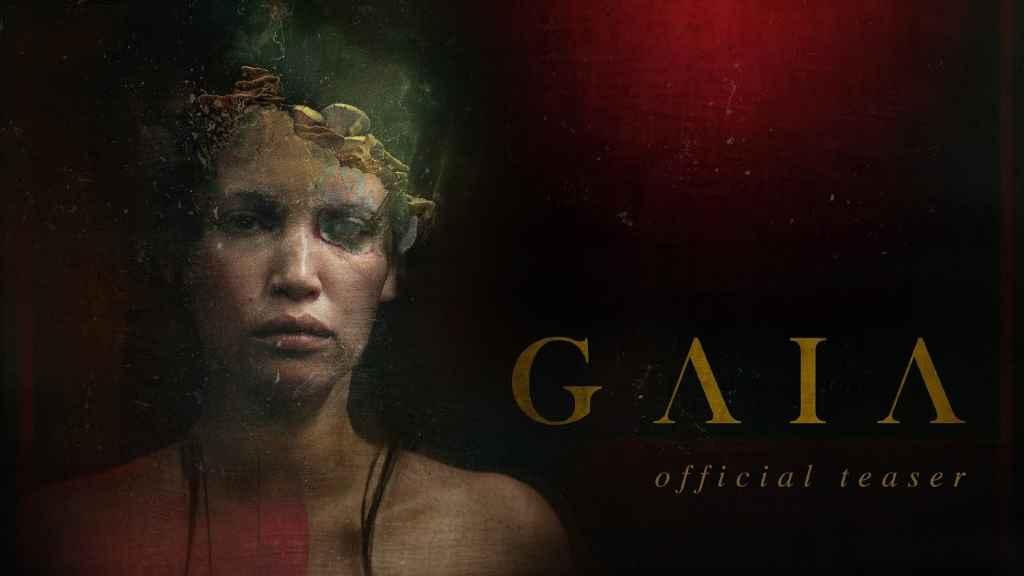 影評《蓋亞gaia》評價,詳細劇情解說,結局悲觀與樂觀並存 03