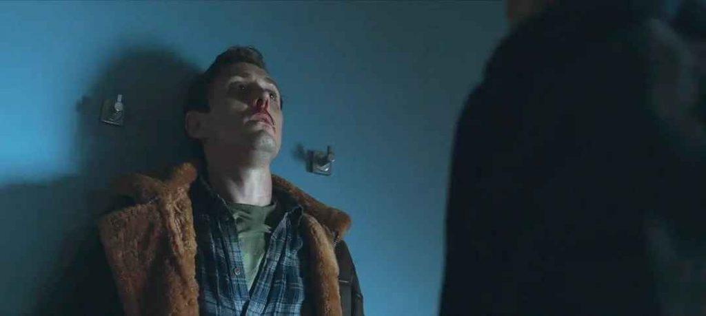 影評《至死不渝 till death》評價心得、至死不渝劇情和結局 最新美國電影推薦驚悚懸疑