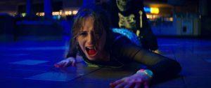 影評《恐懼大街1 1994》評價,線上觀看,喜歡看校園驚悚電影的朋友,千萬不能錯過 01
