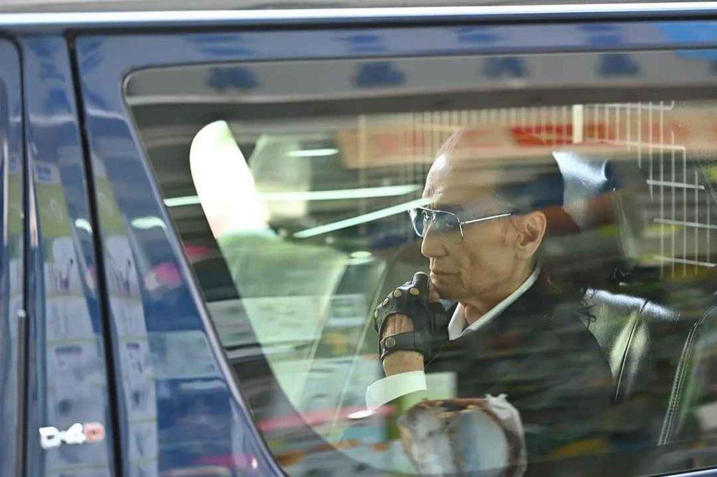 影評《殺出個黃昏time》評價:以老年人為主角的香港電影十分罕見,很可贵!03