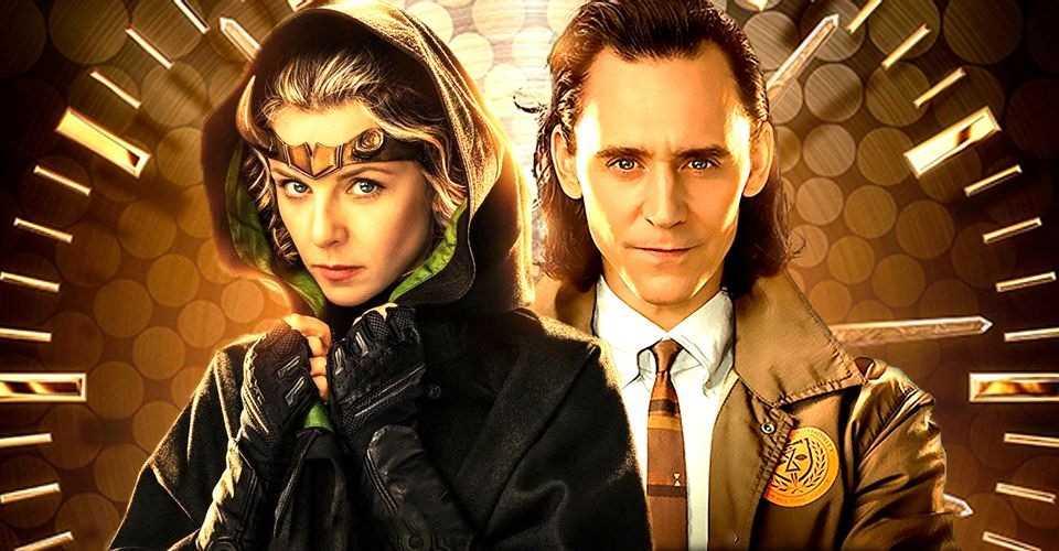 《洛基》第一季結局節解析:最終反派竟是征服者康,希爾維也用她的一刀,插出了多元宇宙,讓三蜘蛛俠同框,讓奇異博士罵娘 03
