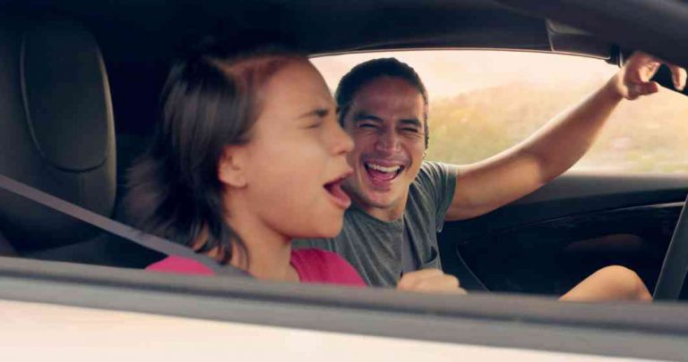 影評電影《我的好友阿曼達》netflix評價:一種健康的柏拉圖式的關係,偶爾帶點玩笑 01