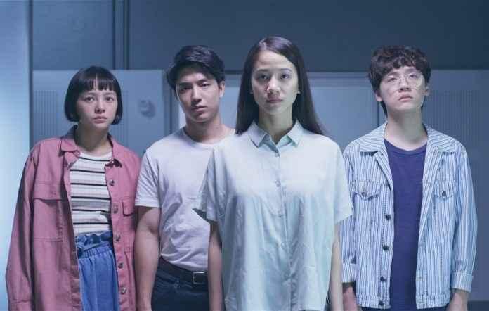 netflix《电影 deep安眠实验 影评 》评价 將超出預期,這部泰国電影絕對是一個驚喜 01
