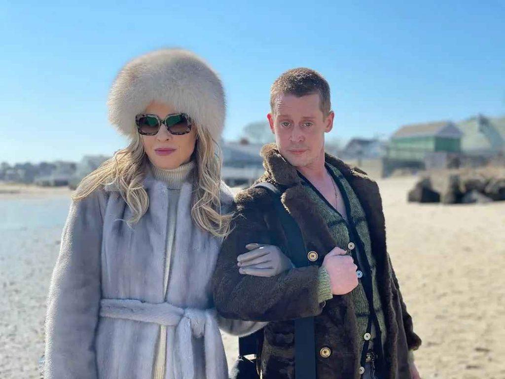 《美國恐怖故事》第十季停止製作,將暫停拍攝幾天