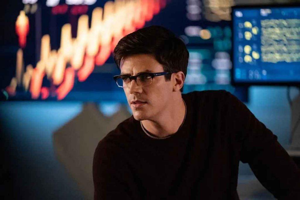 《閃電俠》第七季的結局解釋和未來設置